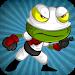 Download Ninja Frog Run 1.0.1 APK