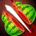 Download Ninja Slice Fruit 1.6 APK