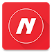 Download NiYO 1.4.51 APK