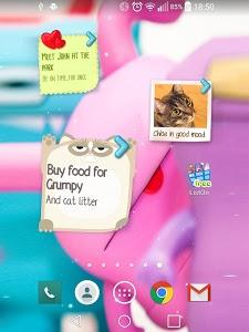 Download Notes - MemoCool Plus 1.1 APK