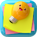 Download Notes - MemoCool Plus 3 APK