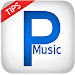 Download Notices for pandora free music and radio guids 1.2 APK
