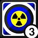 Download Nuclear Submarine inc 1.02 APK