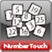 Download NumberTouch 1.4.6 APK