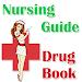Download Nursing Guide / Drug Book 1.0 APK