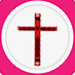 Download Nyimbo Za Kikristo -Tenzi,Tumwabudu,Injili, Wokovu 3.4 APK