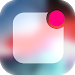 Download OS 12 Notification: iNoty & iControl 1.0 APK