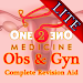 Download Obstetrics and GynaecologyLite 1.1 APK