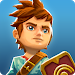 Download Oceanhorn ™ 1.1.1 APK