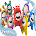 Download Oddbods kids 1.0.0 APK