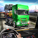 Download Off-Road Car Transport Truck 1.3 APK