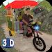Download Off-Road Chingchi Rickshaw Sim 1.1 APK