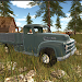 Download OffRoad Cargo Pickup Driver 1.0.1 APK