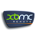 Download Official XBMC Remote 1.0.9 APK