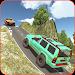 Download Offroad Jeep Hill Climb Driver 1.6 APK