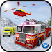 Download Offroad Snow Emergency Rescue 1.2 APK