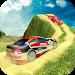 Download Offroad Speed Car - Hill Climb 1.0 APK