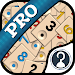 Download Okey Pro  APK