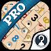 Download Okey Pro  APK
