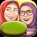 Download Oki & Ricis : Patata Rush 1.0.6 APK