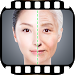 Download Old Booth - Aging Face Changer: Video Camera App 1.0 APK
