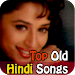 Download Old Hindi Songs 1.22.4 APK