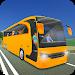 Download Impossible Bus Drive Simulator 1.3 APK