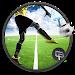 Download World Ultimate Soccer 1.3 APK