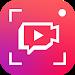 Download Omni Screen Recorder 1.0.3 APK