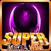 Download Super Mega Wins Vegas Slot - Free Slots Machines 5.0.4 APK