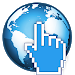 Download One Click VPN 1.0.5.3 APK