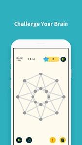 Download 1Line Drawing - 1Line Puzzle Games 1.1.0 APK