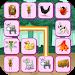Download Onet Animal 1.0.0 APK