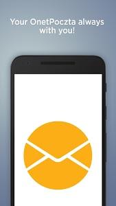 Download Onet Poczta - e-mail app 1.1.15 APK
