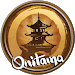 Download Onitama - The Strategy Board Game 1.1 APK