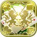 Download 大富豪 Online 1.4.137 APK