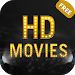 Download Online Free HD Movies 2018 - Popular HD Movies 1.3 APK