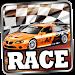 Download Online Racer - FREE RACING 2.0 APK