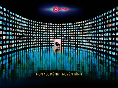 Download Onme 1.0.13 APK