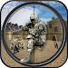 Download Operation Desert Storm 1.0.1 APK