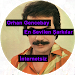 Download Orhan Gencebay En Sevilen Şarkılar İnternetsiz 1.3 APK