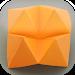 Download Origami Fortune Teller app 1.0.0 APK