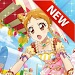 Download Otome Arisugawa Wallpaper HD 1.1 APK
