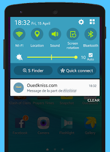 Download Ouedkniss 1.5.1 APK
