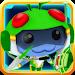 Download Own Super Squad 2.2.0 APK