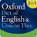 Download Oxford Dictionary of English & Thesaurus 9.1.363 APK
