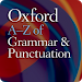 Download Oxford Grammar and Punctuation 9.1.363 APK