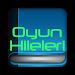 Download Oyun Hileleri 0.1 APK