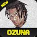 Download Ozuna Musica & Letras 1.1 APK