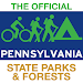 Download PA State Parks Guide 5.29.30 Domain 286 APK